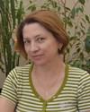 Анна Михайловна ID6589