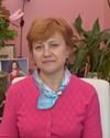 Ирина Александровна ID6607