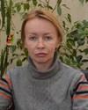 Лариса Александровна ID6616