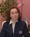 Ирина Леонидовна ID6620