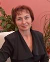 Наталья Николаевна ID6626