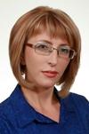 Татьяна Александровна ID6630