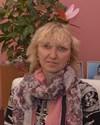 Татьяна Александровна ID6631