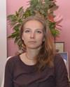 Юлия Евгеньевна ID6633