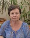 Ирина Николаевна ID6643