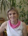 Светлана Геннадьевна ID6644