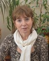Наталья Ивановна ID6645