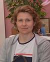 Оксана Анатольевна ID6647