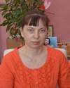 Ирина Владимировна ID6653