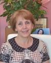 Ольга Ивановна ID6668