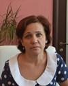 Ирина Алексеевна ID6707