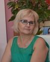 Ирина Петровна ID6716