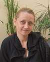 Диана Николаевна ID6733