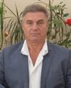 Вячеслав Вячеславович ID6736