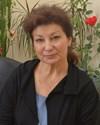 Татьяна Васильева ID6749