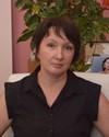 Елена Владимировна ID6765
