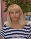 Ирина Владимировна ID6767