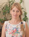 Оксана Владимировна ID6778