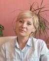 Гулсара Ваххобовна ID6830