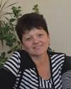 Валентина Анатольевна ID6831