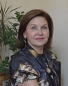 Ольга Андреевна ID6832