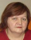Ольга ID1107