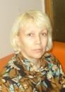 Наталья ID1108