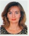 Неонила Николаевна ID6871