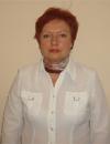 Людмила ID6