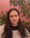 Лилия Витальевна ID7036