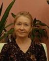 Валентина Николаевна ID7049