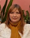 Светлана Анатольевна ID7050