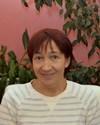 Лариса Анатольевна ID7053