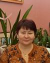 Елена Николаевна ID7055