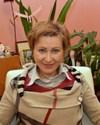 Светлана Андреевна ID7074