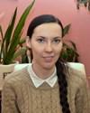 Анна Николаевна ID7075