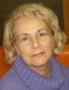 Валентина ID1126
