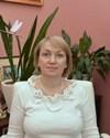Елена Александровна ID7086