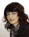 Эмма Дмитриевна ID81
