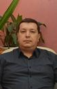 Сергей Николаевич ID7102