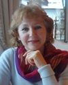 Ольга Петровна ID7105
