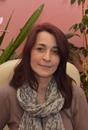 Мария Викторовна ID7114