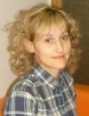 Александра ID1131