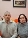Оксана Анатольевна и Руслан Анатольевич ID7155