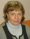 Наталья ID1133