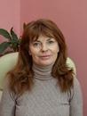 Ирина Викторовна ID7169