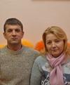 Наталья Васильевна и Василий Иванович ID7170