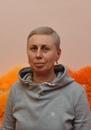 Ирина Юрьевна ID7171