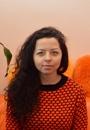 Елена Ивановна ID7211
