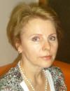 Татьяна ID1143